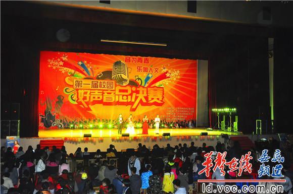http://www.hunanpp.com/hunanxinwen/155221.html