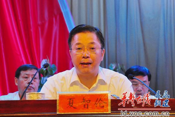 http://www.hunanpp.com/wenhuayichan/155218.html